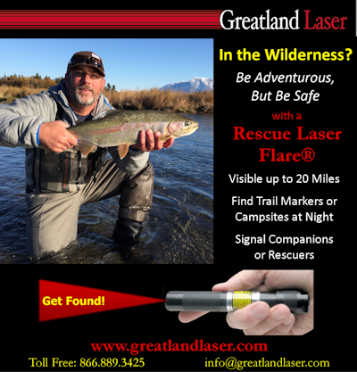 fish-alaska-march-2015-v1-sml.png