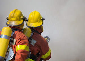 web-firefighter.jpg