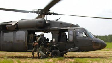web-military.jpg