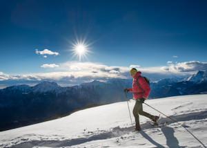 web-skier.jpg
