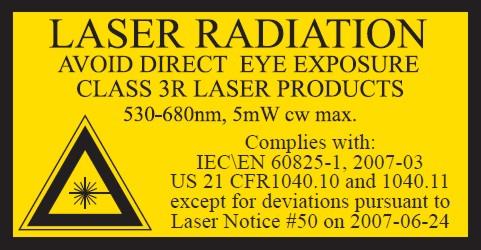 yellow-caution-label.jpg