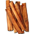 "Bully Stick - 6"" Free Range"
