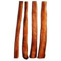 "Bully Stick - 6"" USA Thick"