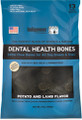 Indigenous Dental Bones - Potato & Lamb Flavor (13/bg)