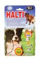 Halti Head Collar - Size 4