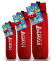 Clix Canvas Dummy - Large