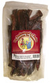 "Bully Sticks 1lbs 3-5"" USA No Odor Extra Value Pack"