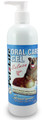 Petzlife Oral Care Gel Salmon Flavor 12oz