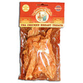 USA Chicken Fillets 6oz
