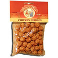 Chicken and Rice Balls 4oz