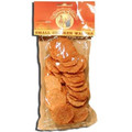 Small Chicken Wafers 4oz