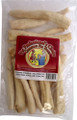 USA Cow Tails 15 Piece Extra Value Pack
