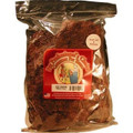 USA Lamb Lung Jerky Style 6oz. Bags
