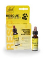 Bach Rescue Remedy Natural Stress Relief 10ml