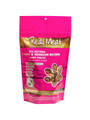 Real Meat Lamb & Venison - 12oz Bag