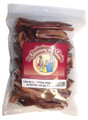 Bully Stick Snacks 1 Pound - USA Made
