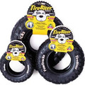 Paw Tracks - Small 6 Inch Diameter Tire