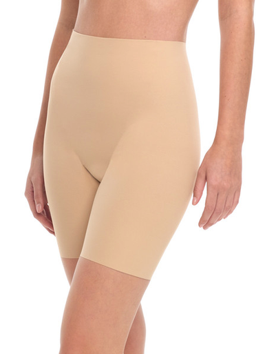 Commando Shapewear Control Short True Nude