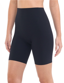 Commando Shapewear Control Short Black