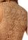 Sky Mosi Maxi Dress Honey