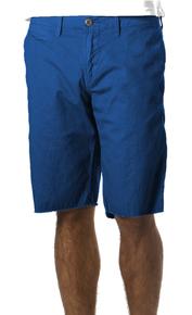 Original Paperbacks St. Barts Shorts Cobalt