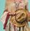 Antica Sartoria S277 Dress Beige