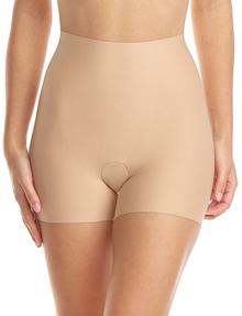Commando CC214 Shapewear Cotton Control Short True Nude