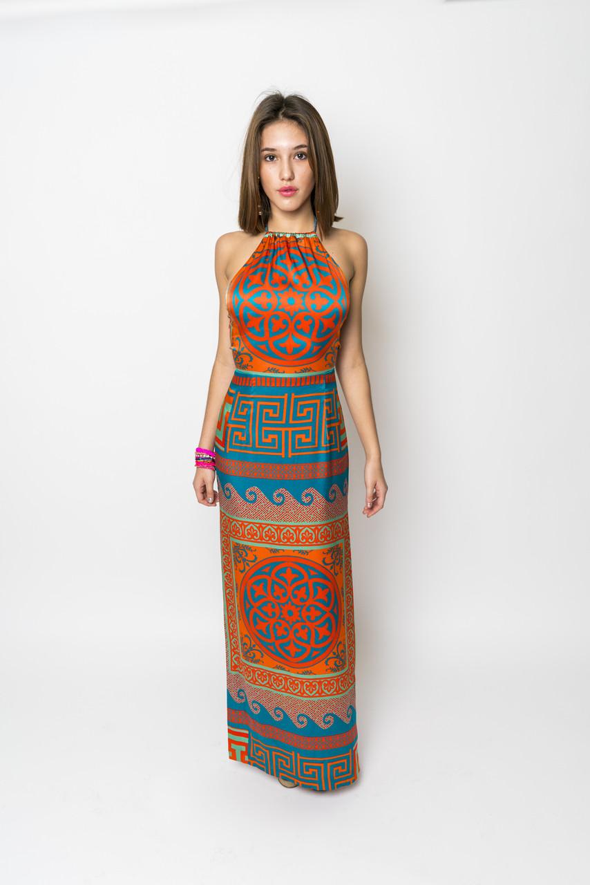 Venus Dress Shop