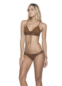 Agua Bendita Desert Mia 233 Polly 234 Bikini Set