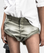 One Teaspoon Cutoff Shorts Militaire Sailors