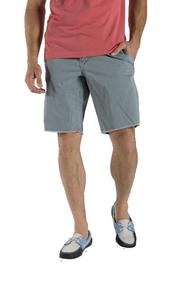 Original Paperbacks St. Barts Shorts Light Grey