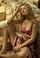 2019 Agua Bendita Aura Story Bruna Audrey Bikini Set
