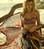 2019 Agua Bendita Sienna Story Bruna Hope Bikini Set