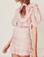 Love Shack Fancy Sutton Dress Rosemist