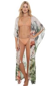 2019 Agua Bendita Palm Springs Story Lolita Tammy Bikini Set