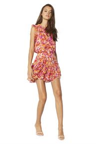 MISA Los Angeles Aila Dress