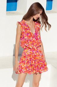MISA Los Angeles Aila Dress