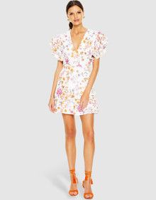 La Maison Talulah Jasmine Mini Dress
