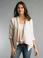 Tempo Paris Linen Jacket 192H Blush