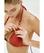Vix Swimwear Divino Paula Bikini Set