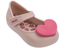 Zaxy Love Baby Light Pink