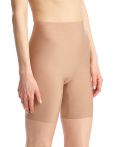 Commando Butter Control Short BC103 Toffee
