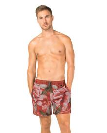Agua Bendita Men's Swim Shorts Joe Koharu