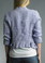 Tempo Paris Linen Jacket 192H Lilac