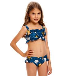 Agua Bendita Girls Bikini Set Fiona Maniera