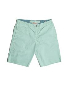 Original Paperbacks St. Barts Shorts Seafoam