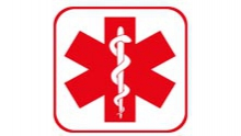 Medical Kits
