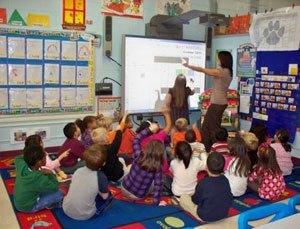 Classroom Emergency Kits