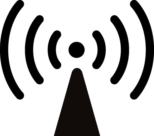 multi-use radios