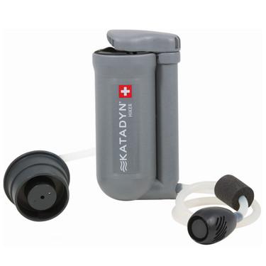 Katadyn Hiker Micro Filter